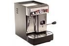 Máquina de Café/ monodosis