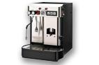 Máquina de Café / monodosis