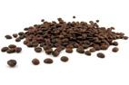Café Sostenible Estándar